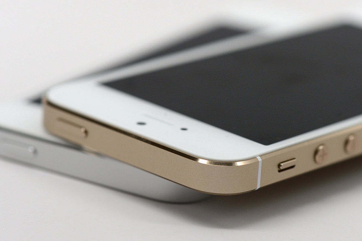 Сравнение скорости работы iPhone 4s/5/5s на iOS 8.4.1 и iOS 9.2