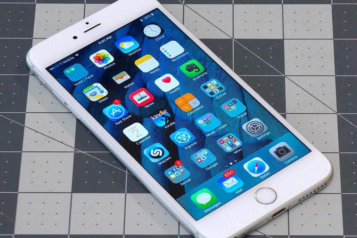 Джейлбрейк для iOS 9.1 и iOS 9.2 выйдет в эти выходные