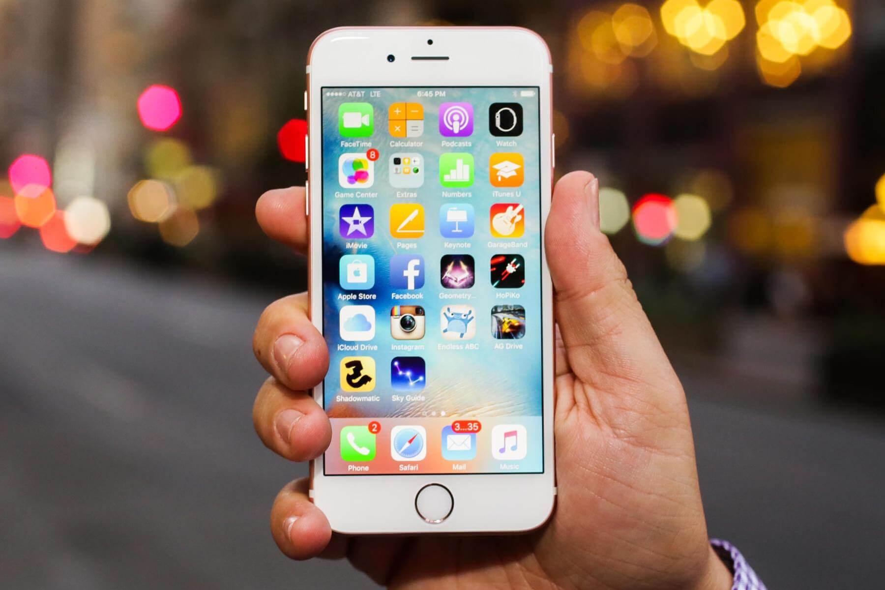 Taig выпустит джейлбрейк для iOS 9.1 и iOS 9.2 в ближайшее время