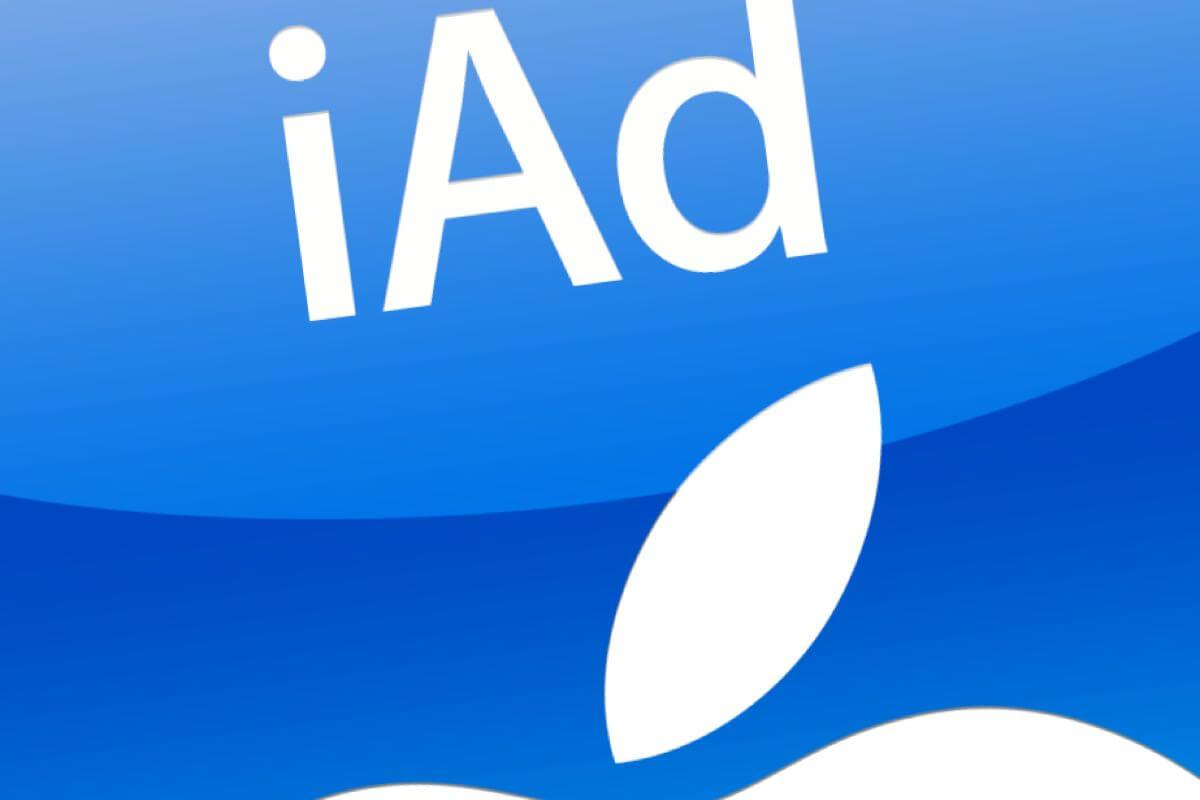 Apple избавится от рекламного сервиса iAd