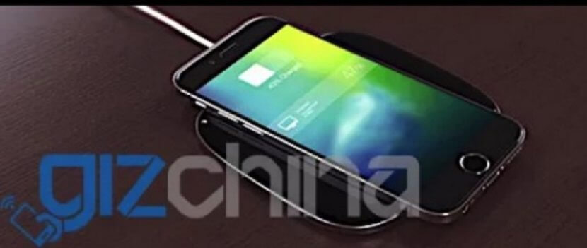 Apple iPhone 7 Design leaks 3