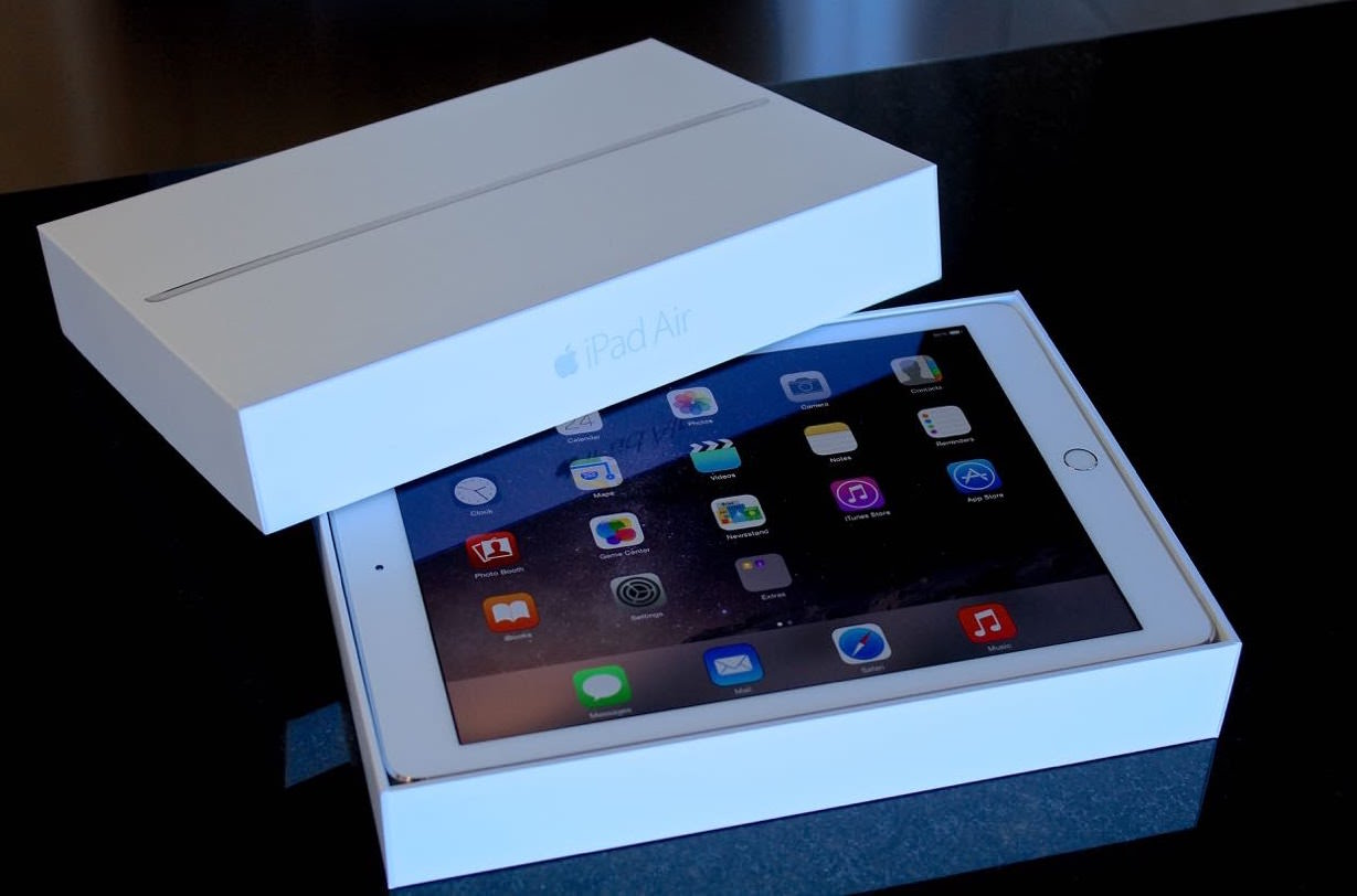 Apple повышает цены Россия iPhone iPad Mac
