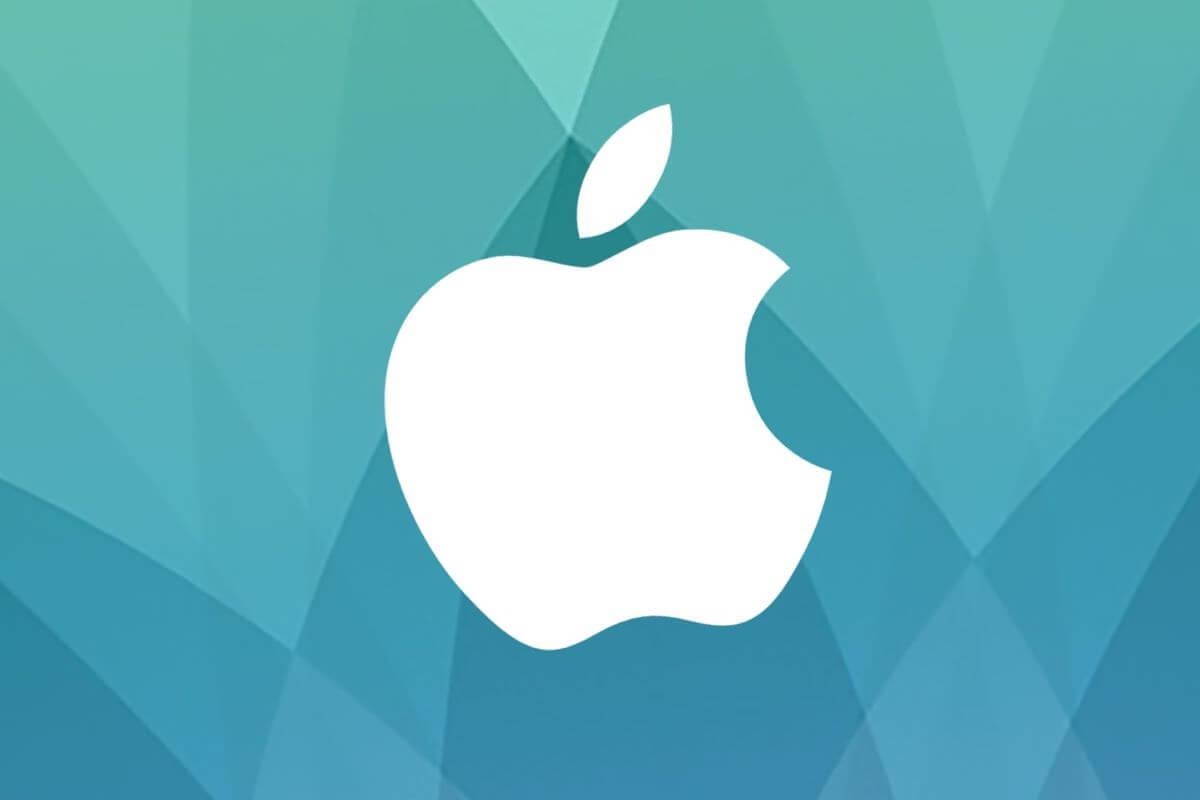 Apple закрыла опасную уязвимость в iOS спустя два с половиной года