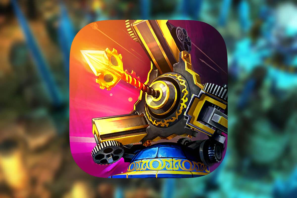 Super Planet Defender - cкачать на телефон …