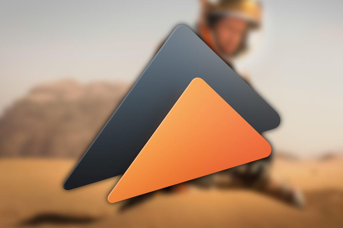 Elmedia Player – медиаплеер с возможностью загрузки видео для OS X и Windows (Розыгрыш)