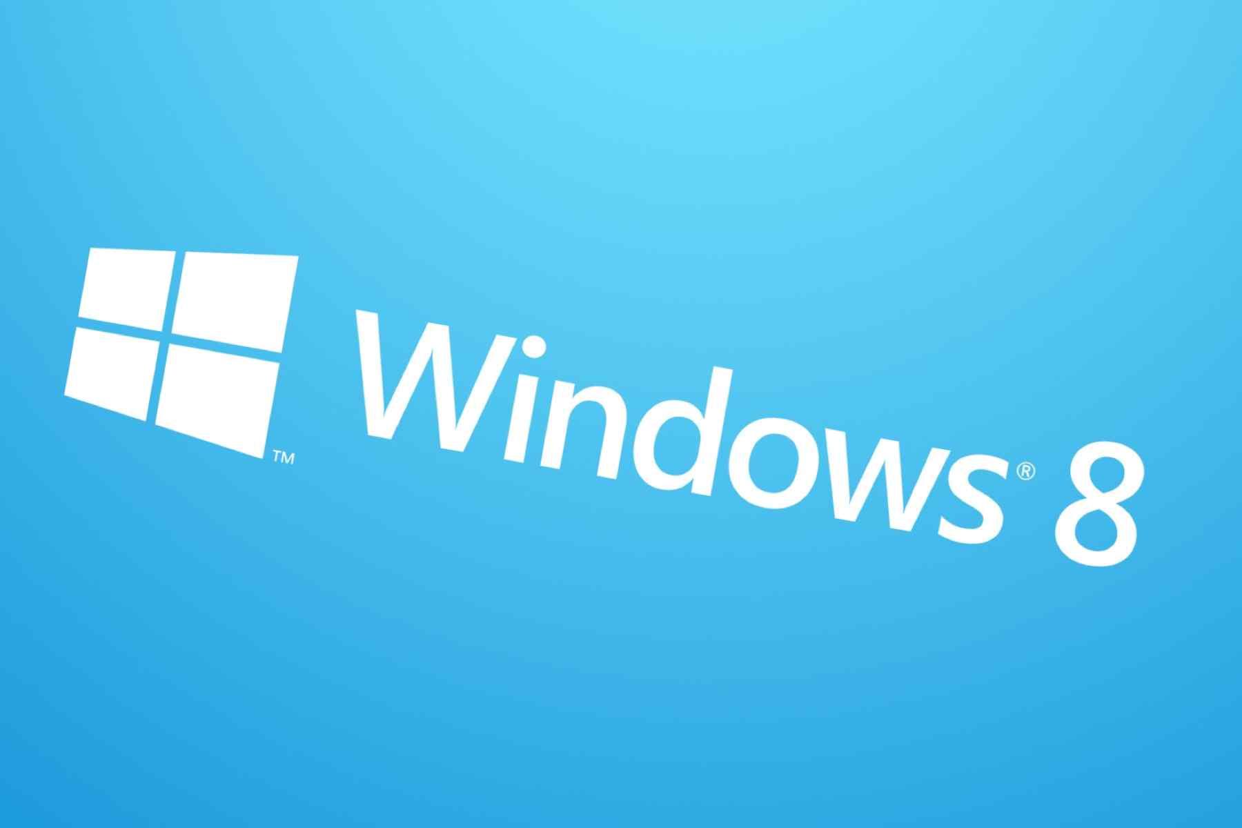 Microsoft ставит крест на дальнейшем развитии Windows 8