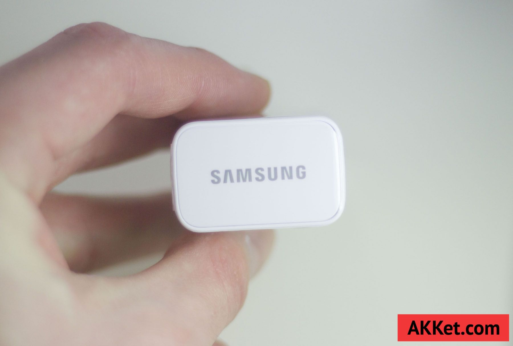 Samsung EP-TA20 Adaptive Fast Charging Galaxy Note 5 S6 11
