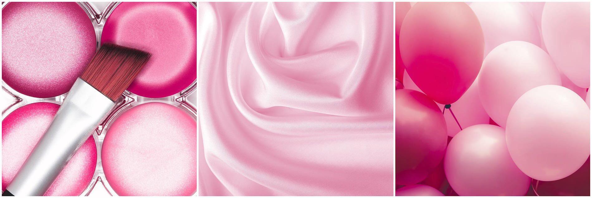 Sony Xperia C6 Ultra Pink Z5