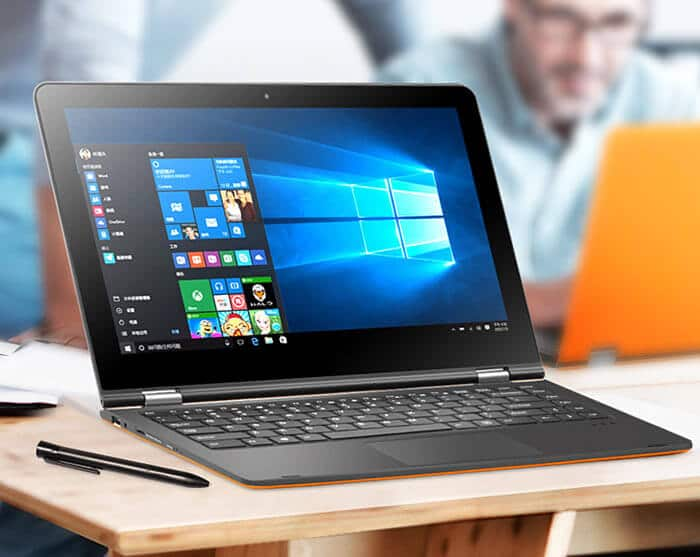 VOYO VBook V3 2