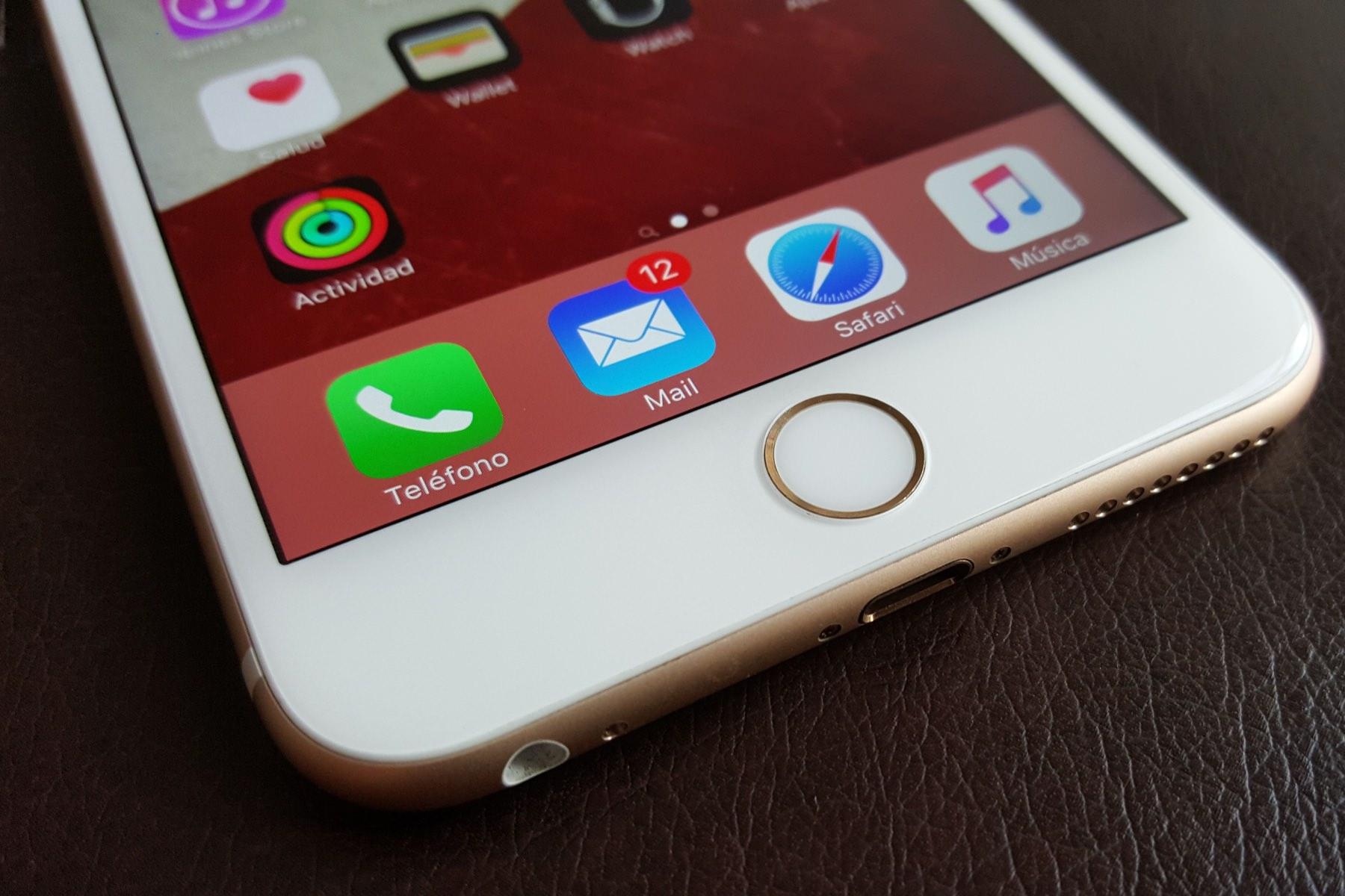 Джейлбрейк для iOS 9.2 и iOS 9.1 выйдет на следующей неделе