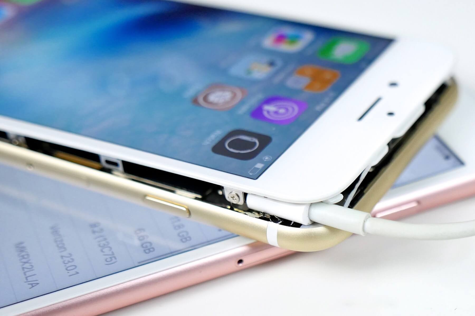 Скачать джейлбрейк для iOS 9.2 можно будет в первой половине февраля