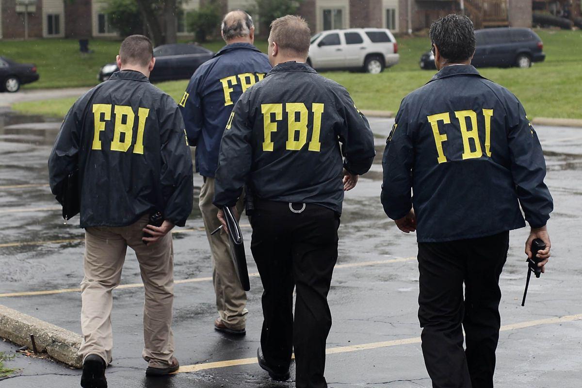 Взлом iPhone террориста обсудят в конгрессе США