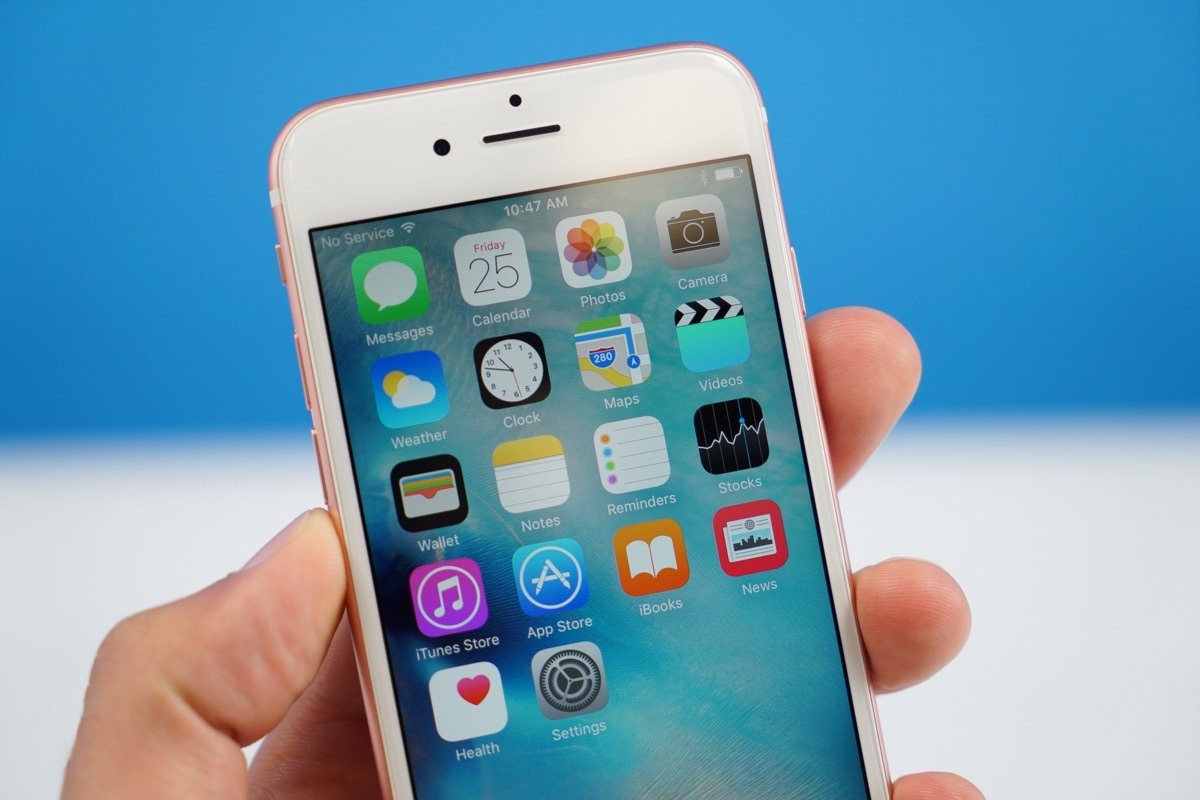 Определены лучшие устройства 2015 года по версии рунета