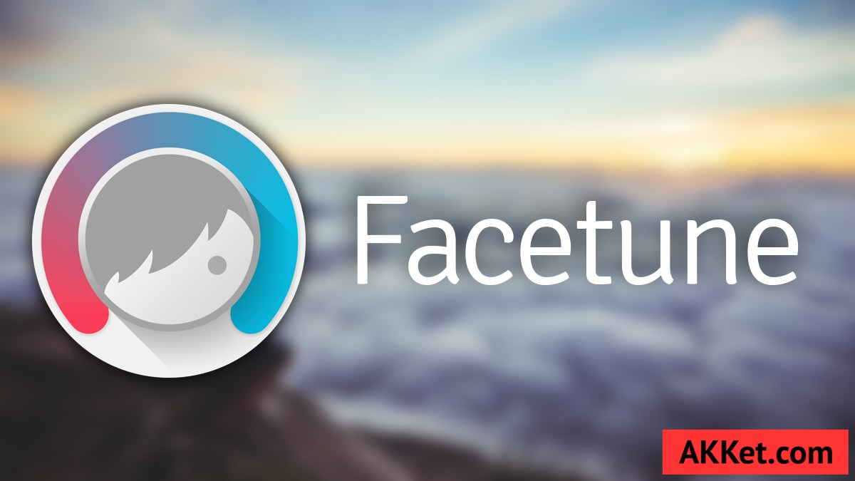 Facetune Android Review 7