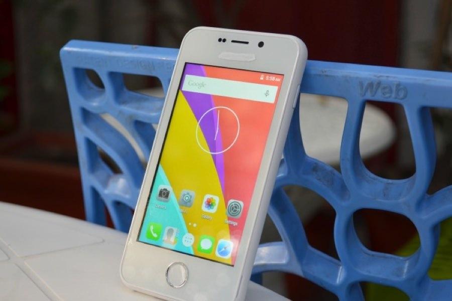 Начались продажи смартфона Freedom 251 с ценником $4