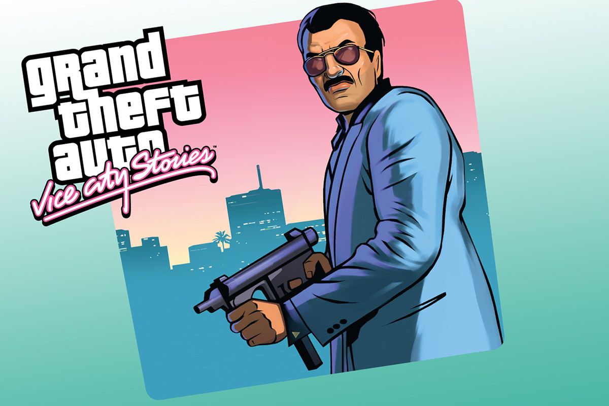 Grand theft auto: liberty city stories ipa cracked for ios free.