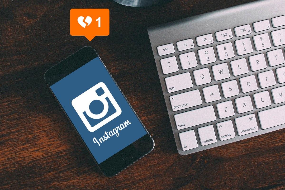 Instagram для iOS и Android научится работать с несколькими аккаунтами
