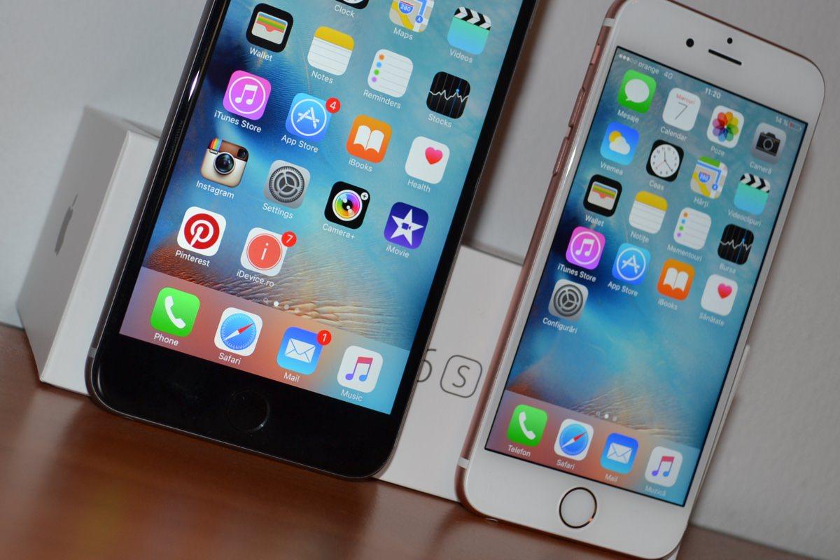 Информация о выходе джейлбрейка iOS 9.2 в марте подтверждена