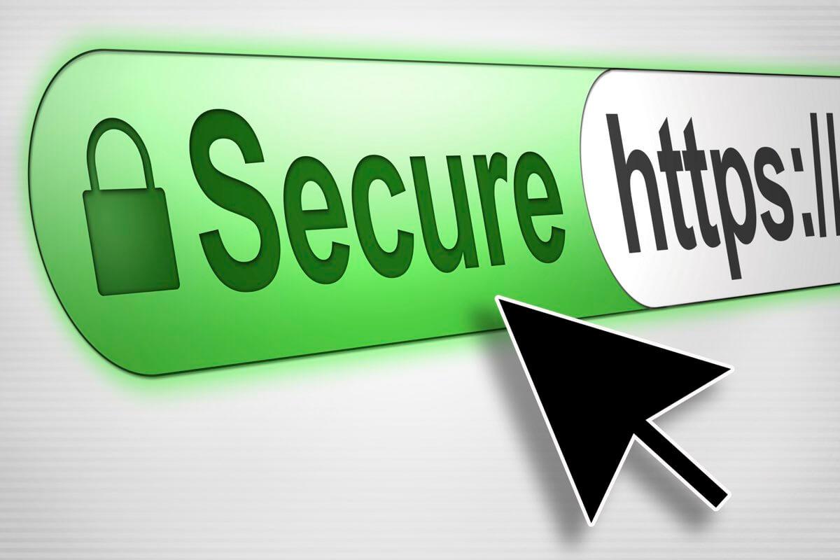 Россия создаст центр по выдаче SSL-сертификатов безопасности