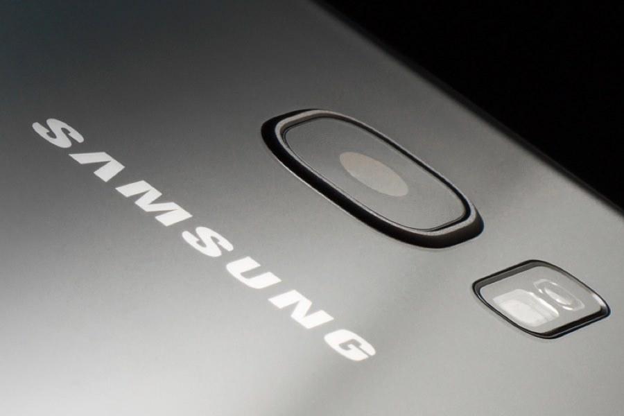 В России открылся предзаказ на Samsung Galaxy S7 и Galaxy S7