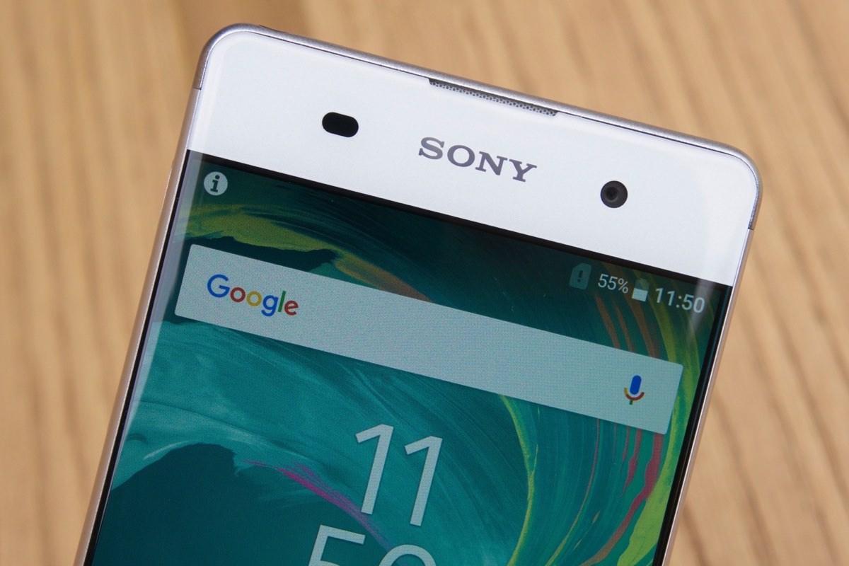 Sony официально закрыла линейку смартфоров и планшетов Xperia Z