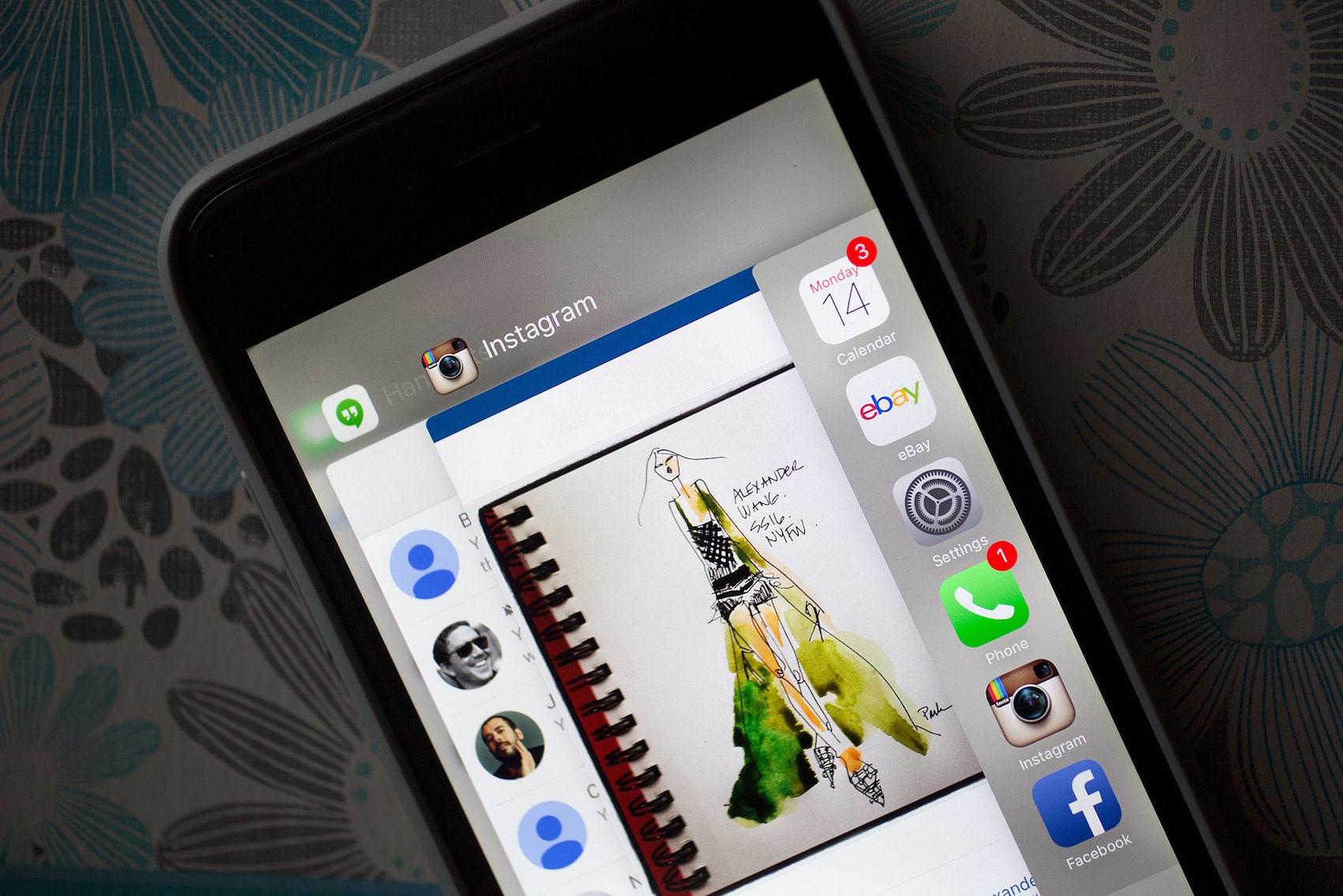 iOS 9.1, iOS 9.2, iOS 9.2.1 и iOS 9.3 beta Jailbreak Cydia Download Hack Crack Tweaks Russia 34