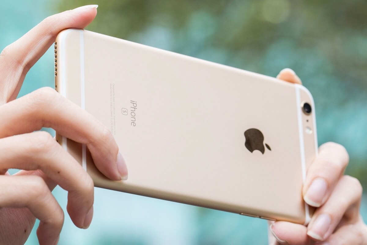 Хакеры «прощупывают» iOS 9.3 на наличие уязвимостей для джейлбрейка