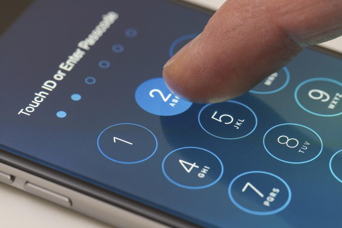 Обсуждение взлома iPhone террориста обсудят в Конгрессе США 1 марта