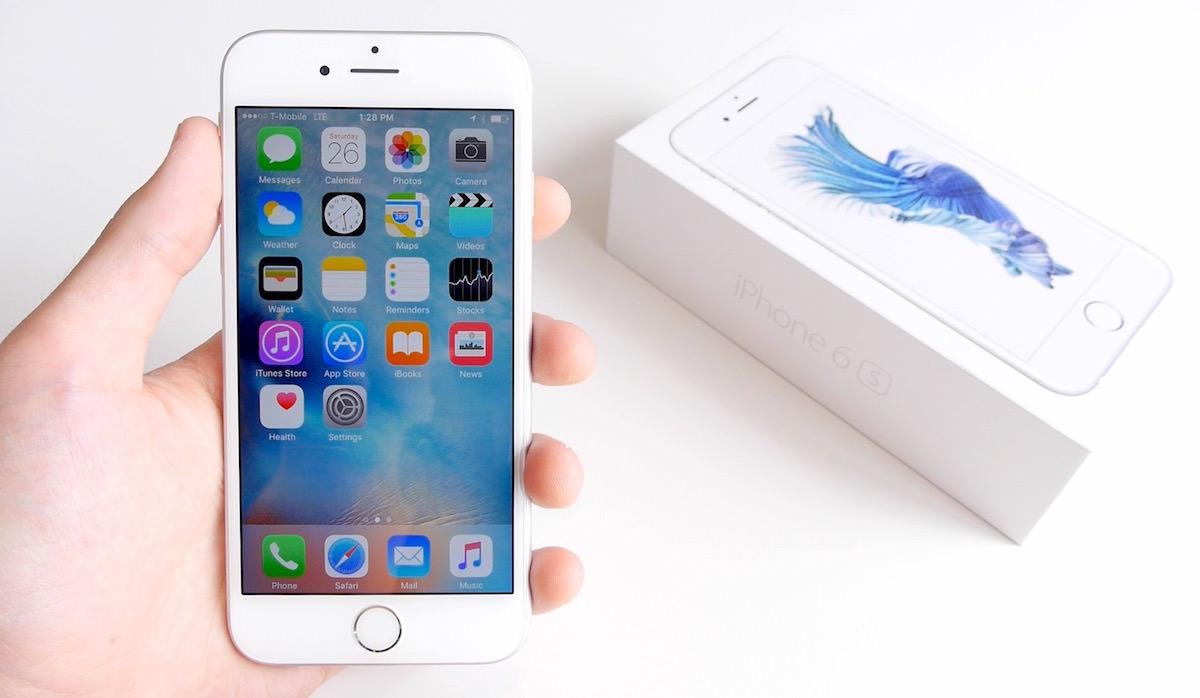 iPhone iPad Jailbreak iOS 9.1 iOS 9.2 Download Hack guide iPhone 6s iPad Air 3 Cydia Tweak