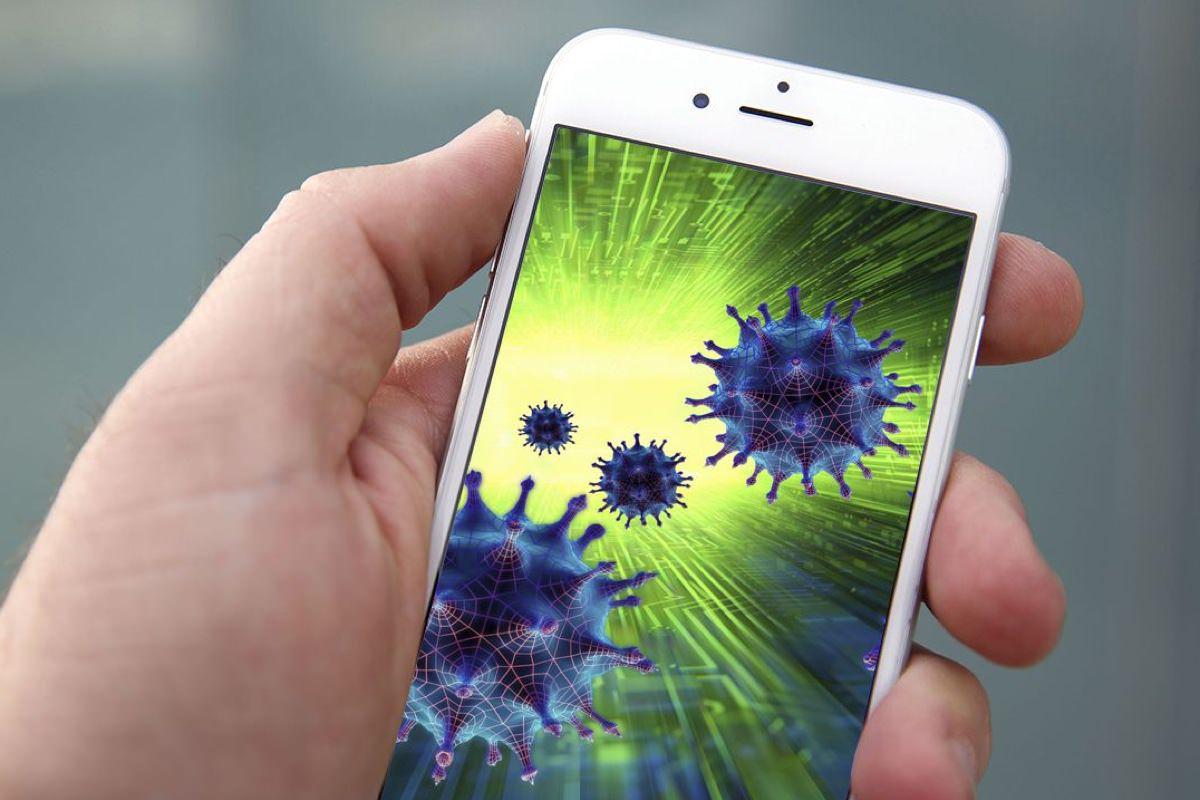 Вирус AceDeceiver заражает iPhone и iPad без джейлбрейка