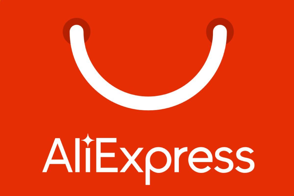 В AliExpress появился раздел «Халява» с товарами за один цент