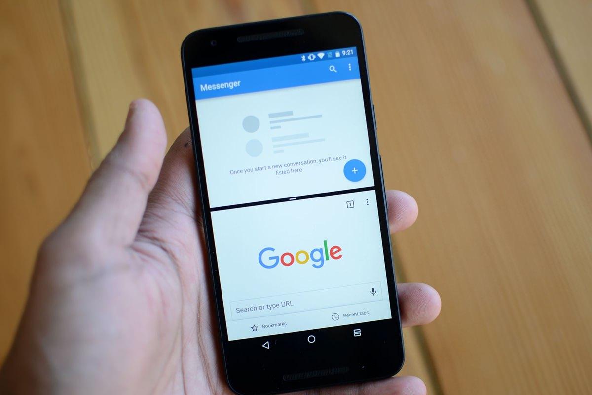 Вышло первое обновление для Android N Developer Preview