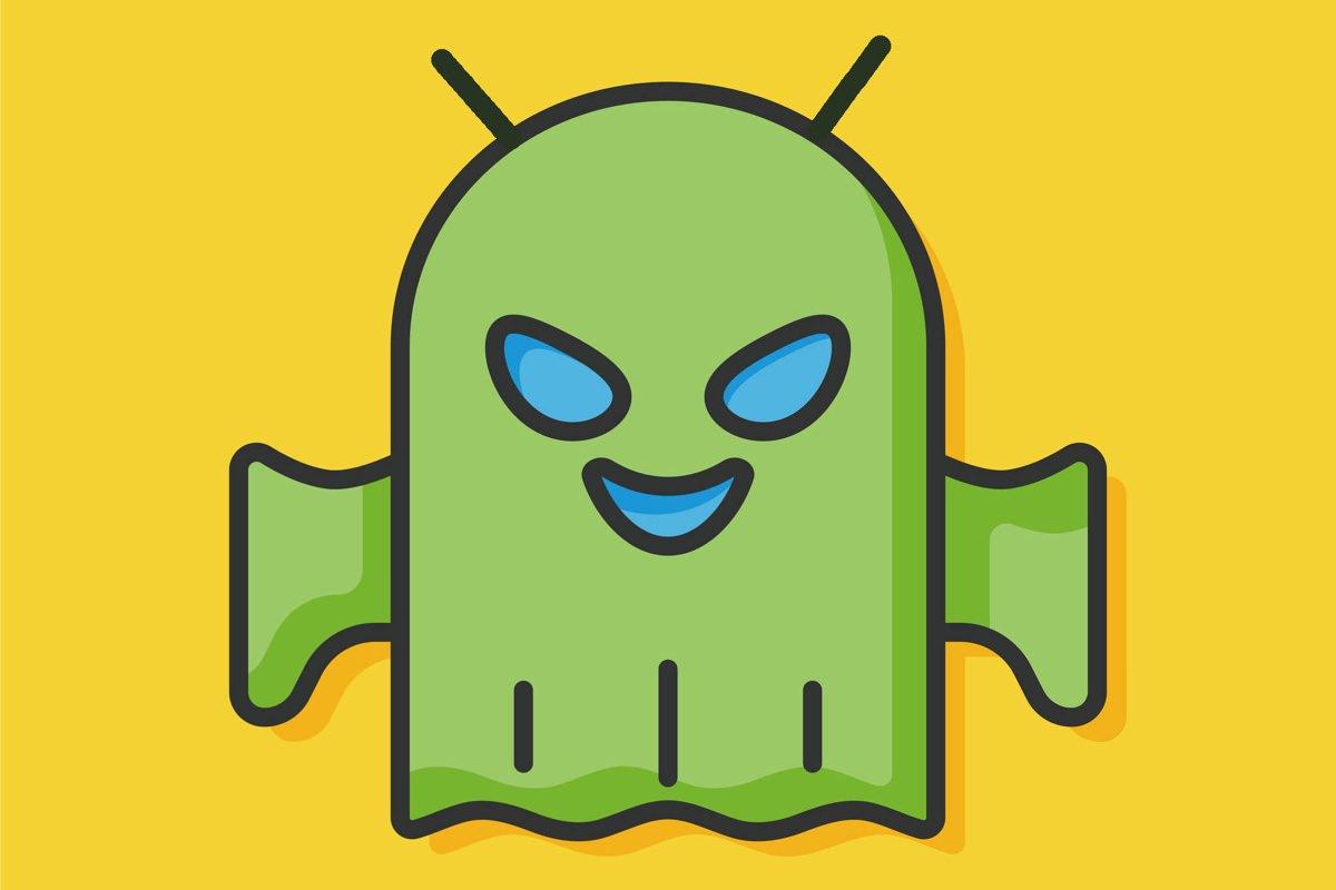 Новый вирус Triada для Android умеет перехватывать платежи