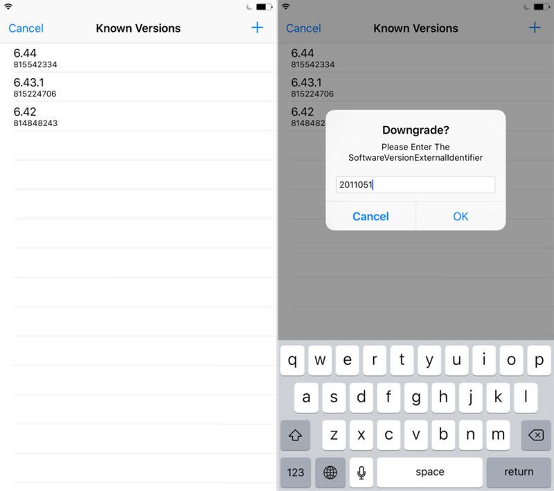 App Admin Cydia Download jailbreak iOS 9.3 2