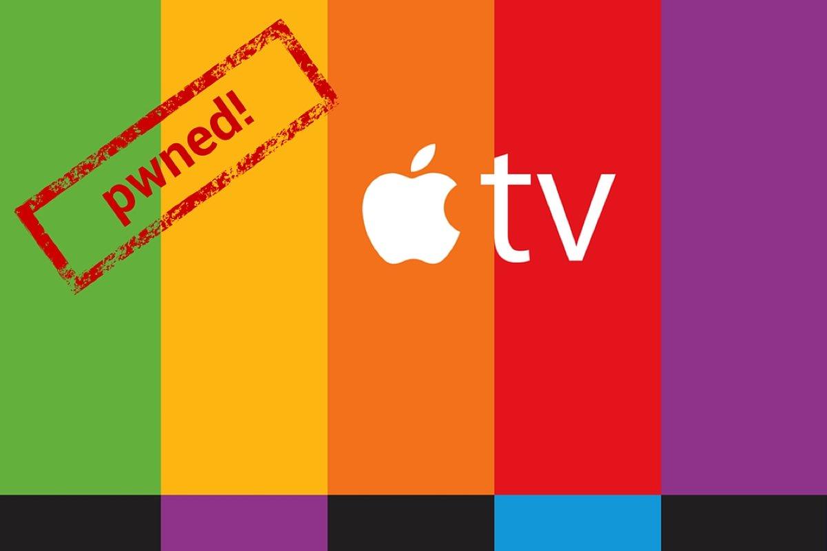 Джейлбрейк для телеприставки Apple TV 4 выйдет на следующей неделе