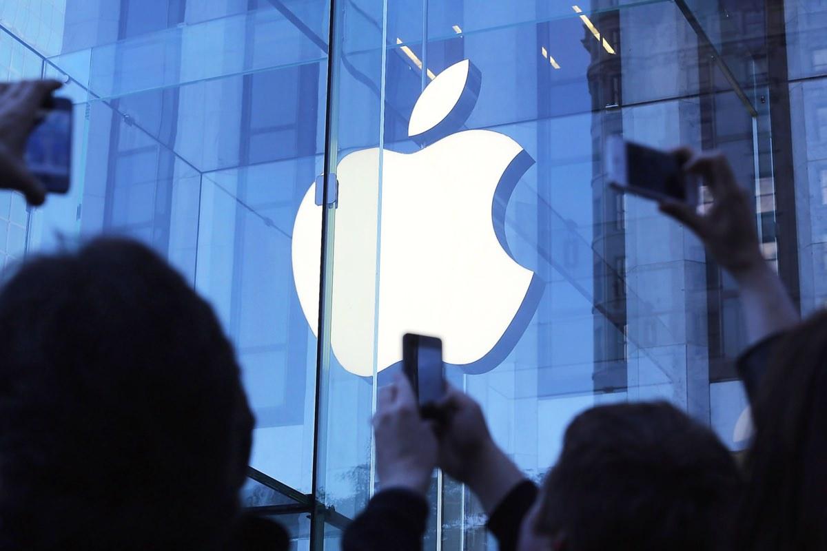Сотрудники Apple уволятся из компании если ФБР вынудит создать уязвимую iOS