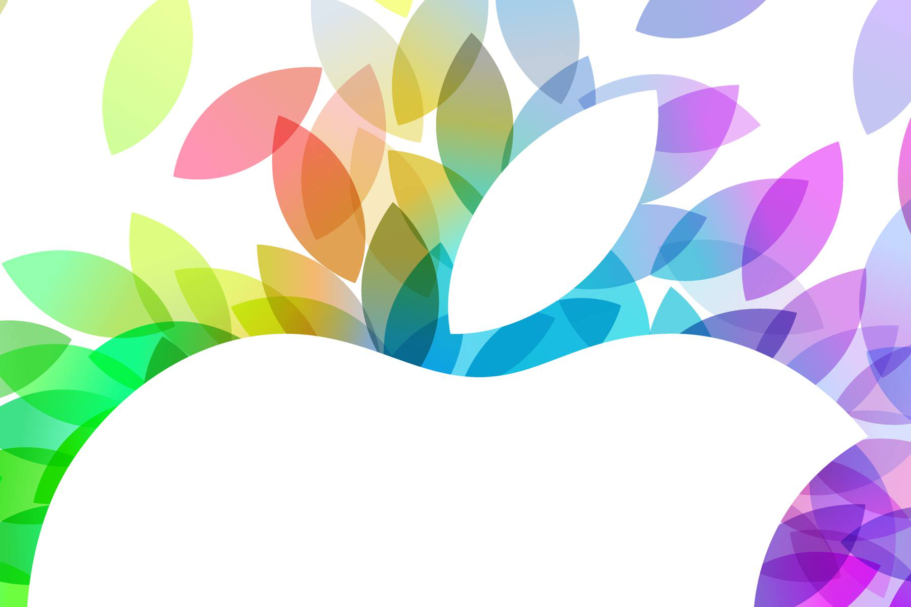 Apple разослала приглашению на презентацию iPhone 5SE и iPad Pro