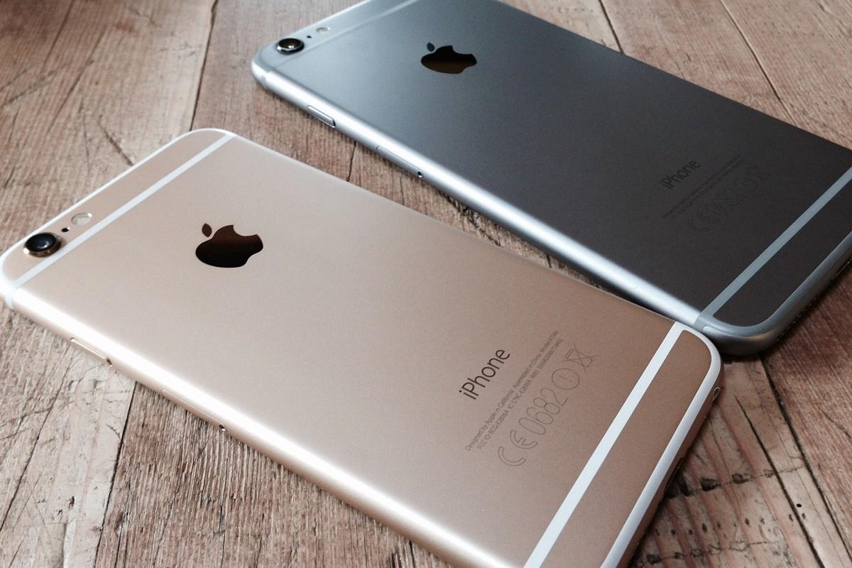 Настоящая фотография iPhone 5SE в коробке попала в сеть