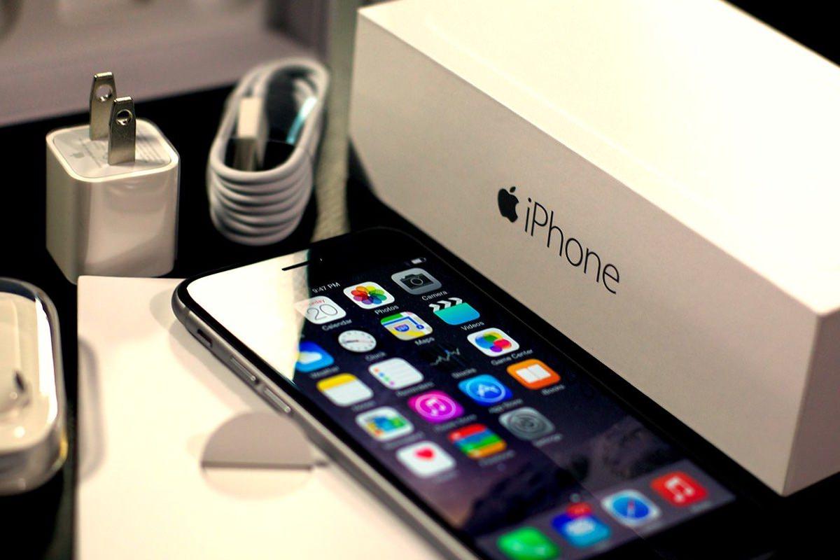iPhone 7 действительно лишится большей части пластиковых вставок на корпусе