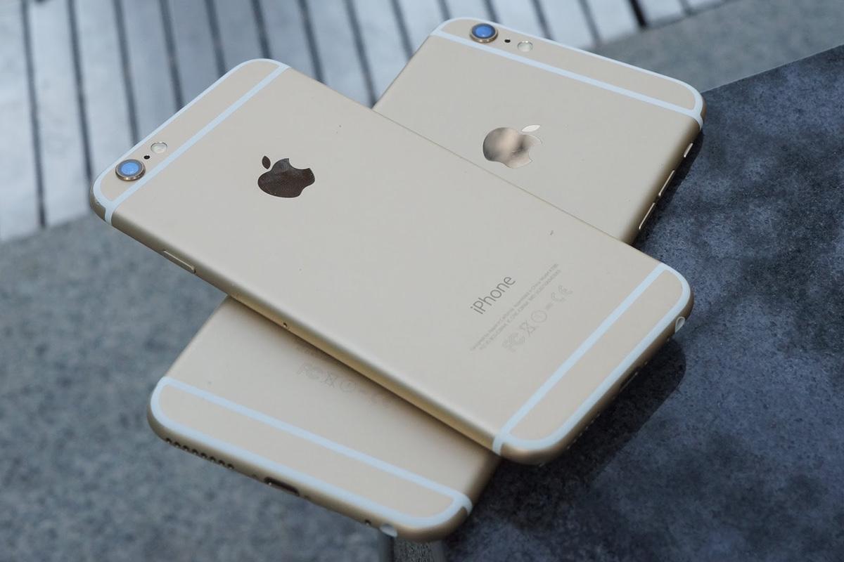 Apple выпустит iPhone Pro вместо iPhone 7 Plus