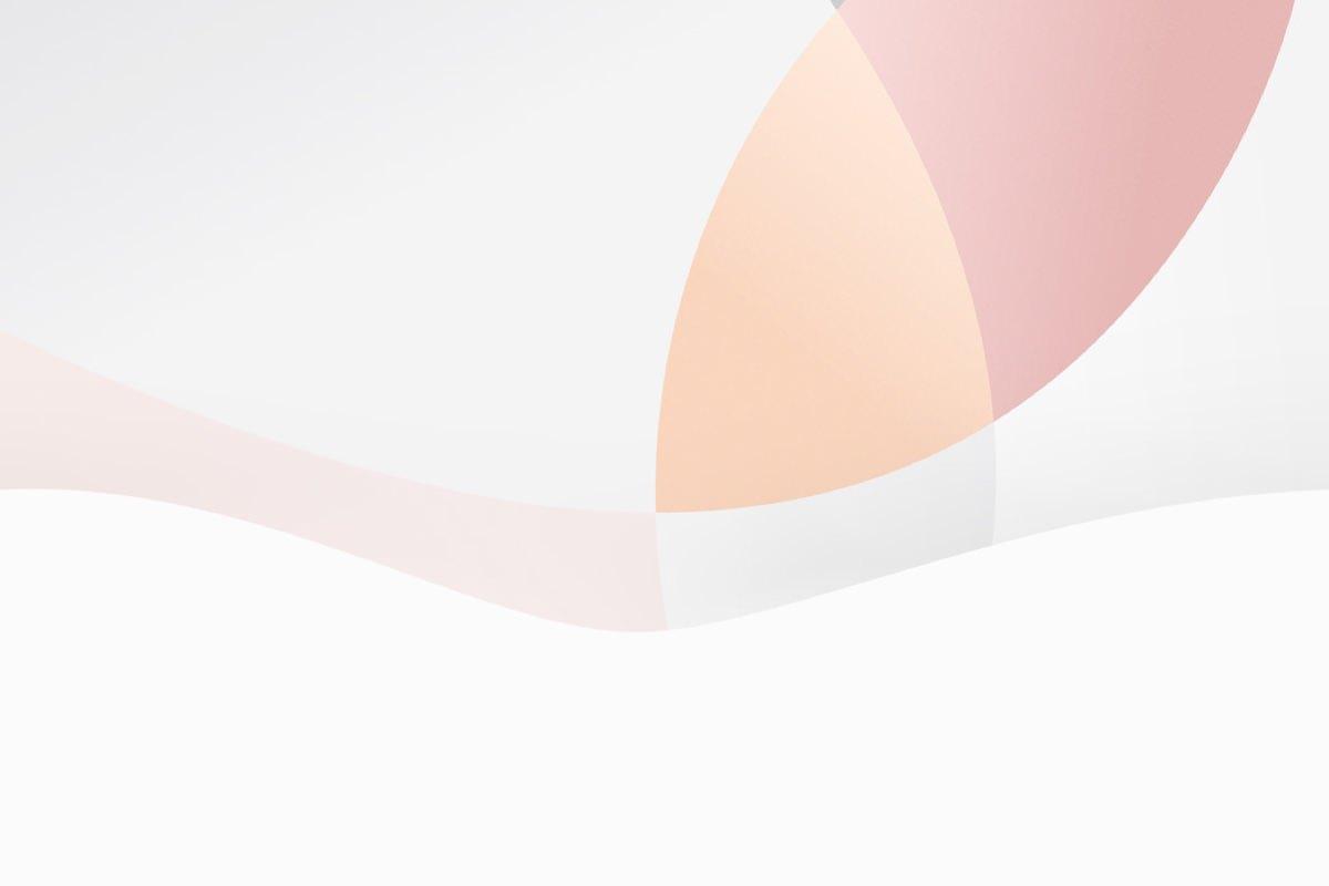 Как смотреть прямую трансляцию мартовской презентации Apple