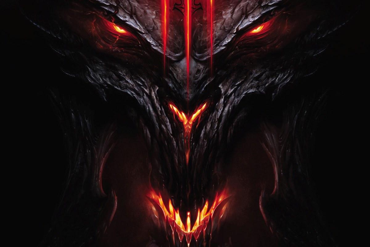 Внутри Blizzard идет активная работа над Diablo 4