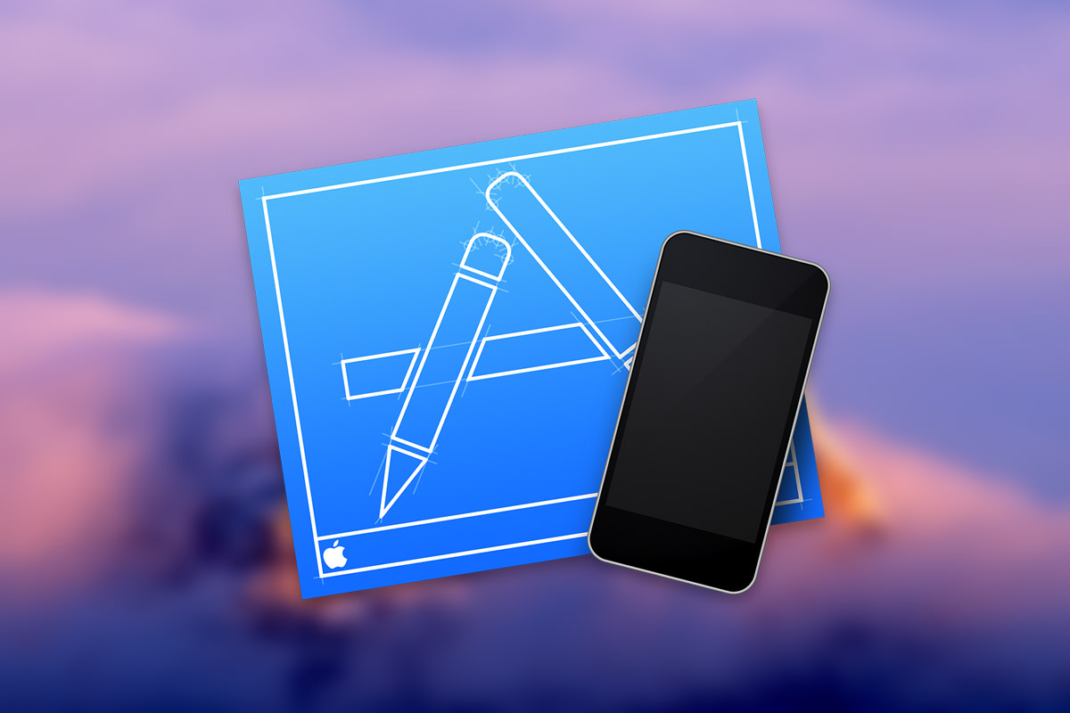 Скачать и установить IOS 9.0.1 - Обновление IOS …