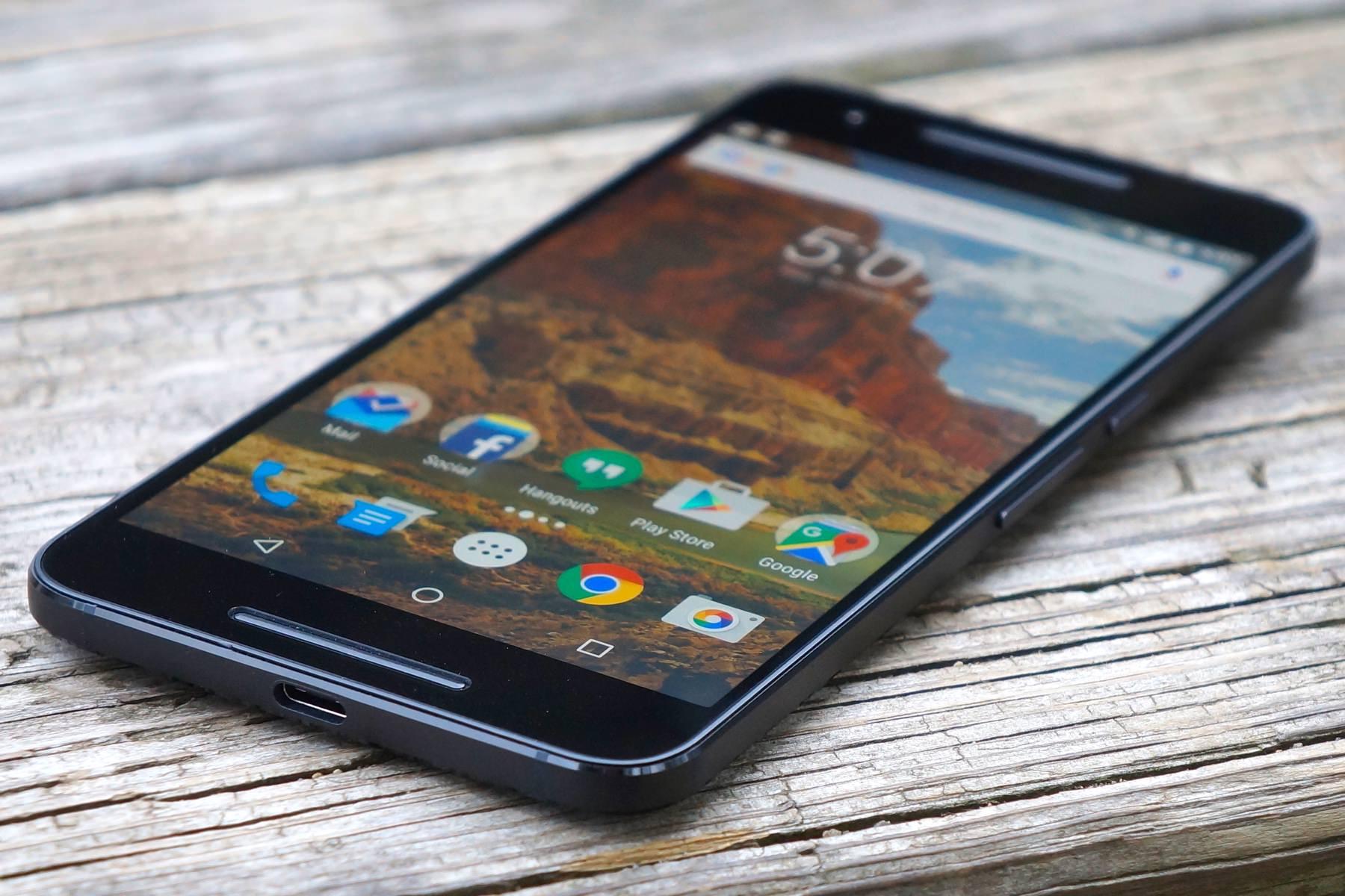 Google выпустит Android N этим летом