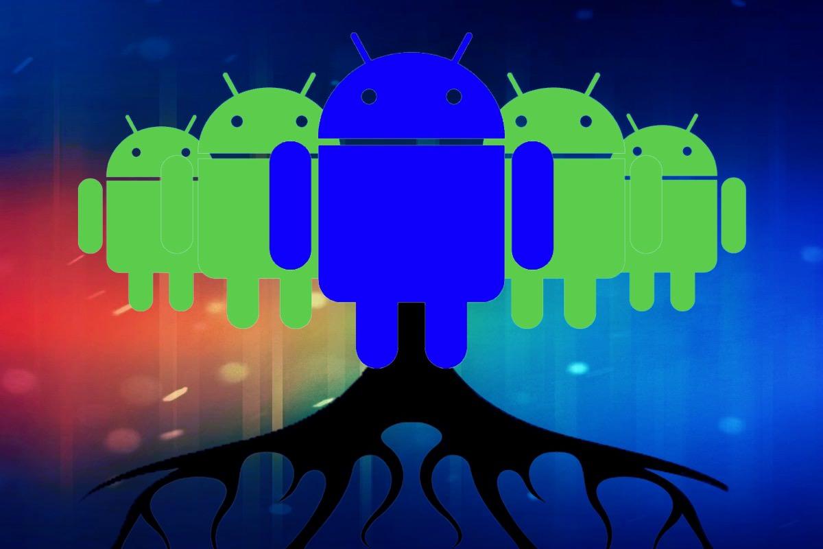 Google предупреждает о новой опасной уязвимости в Android