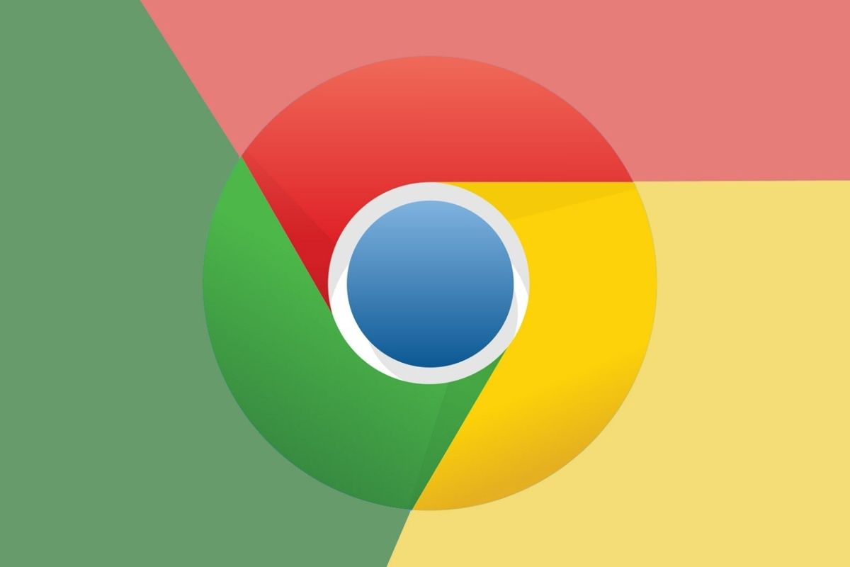 google chrome mac os 10.6.8