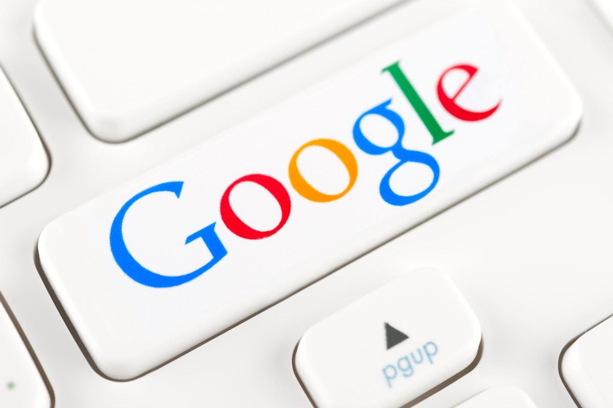 Google создала социальную сеть Create на основе Google+
