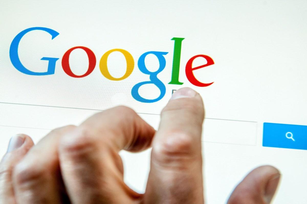Google разрабатывает новую систему Posts для добавления информации в поисковик