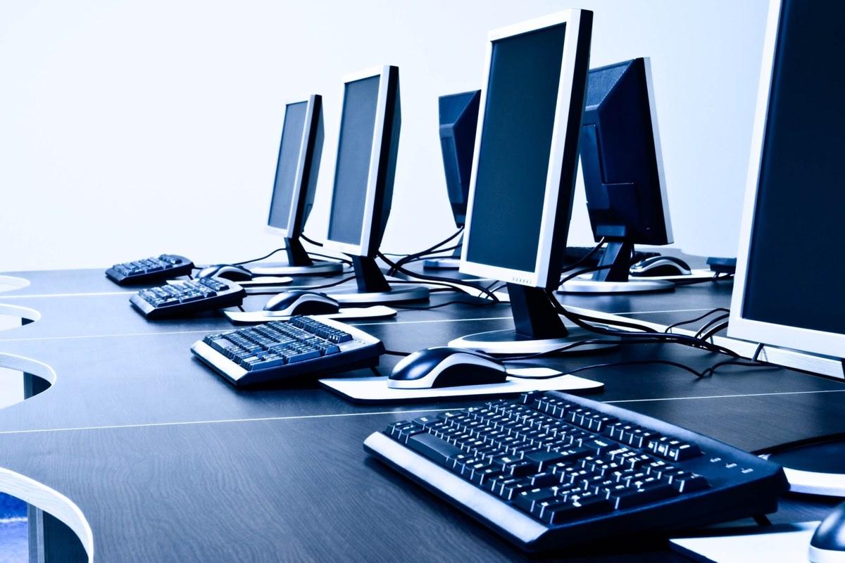 Новое поколение компьютеров появится через 15 лет