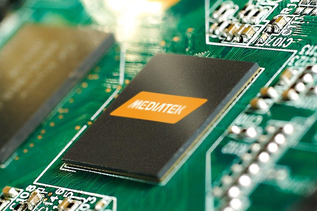 Первые подробности о 10-ядерном процессоре MediaTek Helio X30